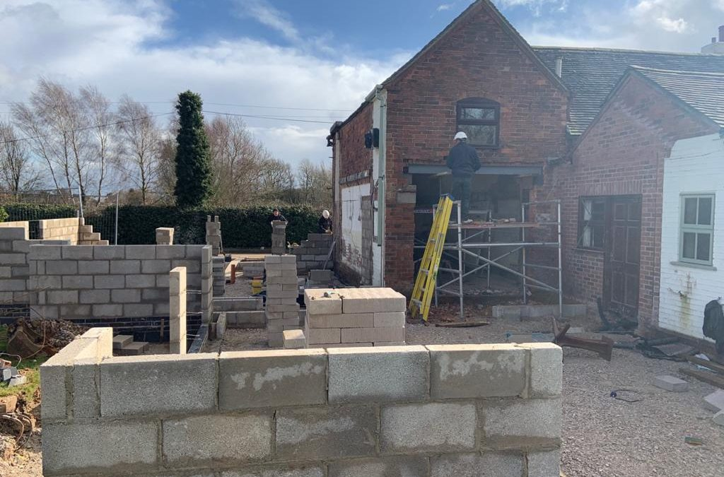 Why this country pub near Derby could be about to be turned into top-end dining venue